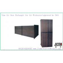 Air Preheater of Tube Air Heat Exchanger (SG-65-40-5000)
