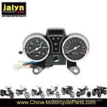 Motorrad-Geschwindigkeitsmesser passend für Akt125