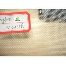 nylon filter mesh / nylon mesh for industry liquid filterat
