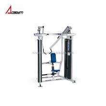 Fitness Equipment Hammer Strength Mts ISO-Lateral Row (KA-08)