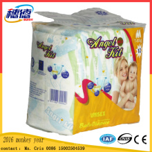 Canton Fair 2016 New Selling Mami Love Baby Diapergiggles Baby Diapersalva Baby Diapersreusable Baby Diapershuggies Disposable Diapers