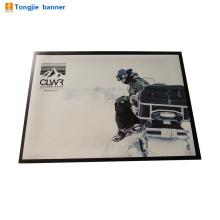 Impressão de poster digital em alta resolução a cores a preço barato