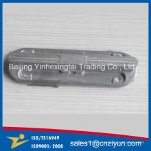 OEM Aluminum Injection Die Casting