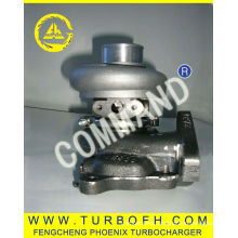 HOT SALE TF035 FOR MITSUBISHI PAJERO II