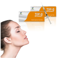1ml Hyaluronic acid injectable filler for wrinkles