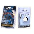 Embalagem plástica para a eletrônica (HL-187)