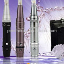 Digital Rotary Tattoo Machine Derma Microneedle Pen/Meso Pen Manufacturer