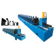 Длинный срок службы, сертификат качества CE, рулонная машина Oibit Rial для производства жалюзи
