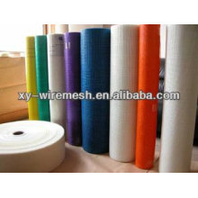 Nylon wire mesh for screen mesh