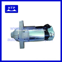good performance Diesel Engine Parts Starter Motor assy for Toyota Tercel 2E 28100-10030