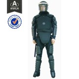 Police Military Best Quality Anti Riot Suit