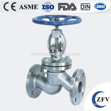 2015 Hot Sale! WCB Swing Check valve