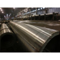 ASTM A106B steel pipe