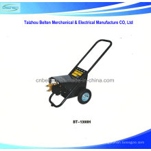 Portable High Pressure Car Washer High Pressure Cleaner Price