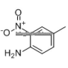 Fast Red GL Base 89-62-3 4-Methyl-2-Nitroaniline MNPT