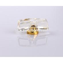 hot sale perfume plastic surlyn bottle caps