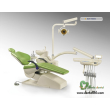 Hy2288 806 China Integral Dental Unit