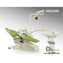 Hy2288 806 China Integral Стоматологическая установка