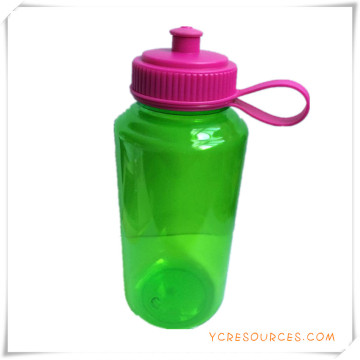 PP and Tritan Water Bottle for Promotional Gifts (HA09013)