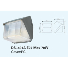 Ds-401A Wall Lamp