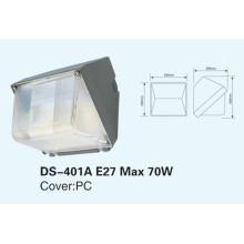 Lâmpada de parede Ds-401A