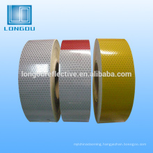 dot c2 reflective adhesive tape