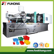 Full automatic 500ton 500t 5000kn plastic tub good quality bathtub injection molding moulding machine