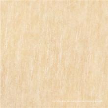 600X600mm Porzellan Polierte Bodenfliese / Keramik Boden / Marmor Fliesen / Rustikale Fliesen
