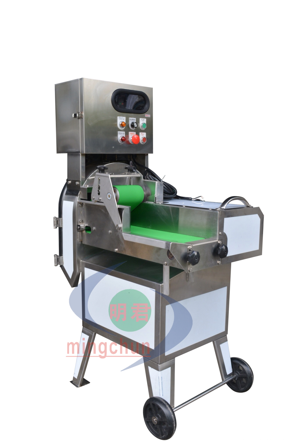 Vegetable cutter and chopper online