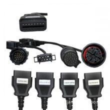 ALK autocom trucks cables autocom cdp pro cables for trucks