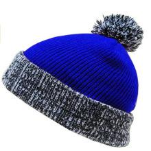 Hot Selling Winter Custom Logo Beanie