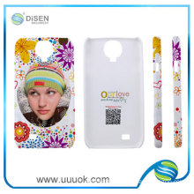 Wholesale cell phones cases s4