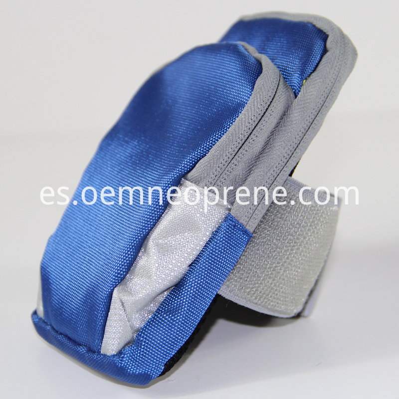 Alt Best Quality Sports Armband