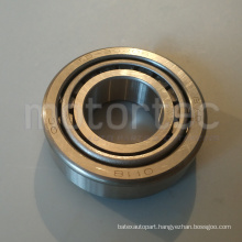 Car Tapered Roller Bearings for BYD , 5T-09-1701210