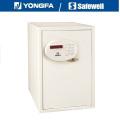 Safewell AMD Panel 56cm Height Hotel Safe