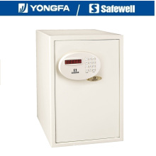 Safewell AMD Panel 56cm Height Hotel Safe