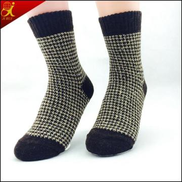 Populaire belle coutume chaussettes propres conception
