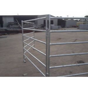 high quality welded sheep panel