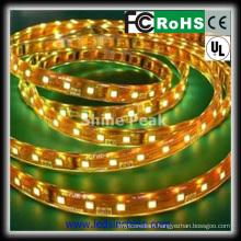 5m 600LEDs Waterproof SMD 3528 LED Strip Light