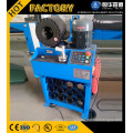 Ce High Quality New Arrival Hose Crimping Machine