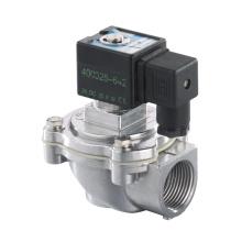 KLA Series KLA-Z-25 1inch Diaphragm Clean Air Pulse Valve