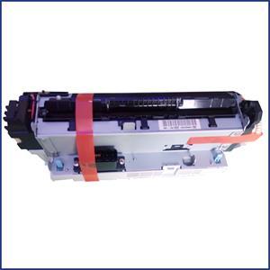 HP 4250 4350 Fuser Unit RM1-1083 RM1-1082