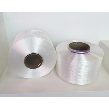 Chemical Fiber Regular Low Shrinkage Polyester Yarn