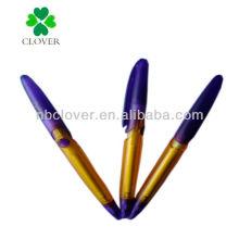 Werbe-Stift