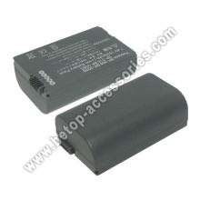 Canon Camera Battery BP-315