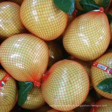 Padrão de Exportação Chinesa Fresh Honey Pomelo