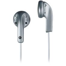 Écouteurs bon marché, écouteurs jetables, écouteurs Airline