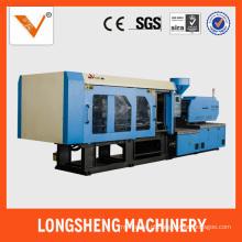 Máquina de moldagem de plástico de alta velocidade (LSV208)
