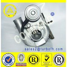 TD03 49131-05210 / 49131-05212 ford turbo citroen