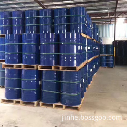 Environmental Plasticizer Dioctyl Adipate DOA /DOTP/DOP/DOS